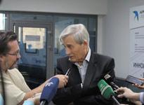 Центры инжиниринга появятся в Красноярске