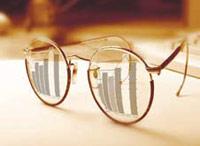 Инвестклимат будут улучшать по Стандарту