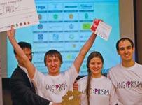 Красноярские разработки повышают качество образования