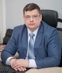 Николай КОЛПАКОВ: «Красноярские инновации встают на ноги»