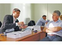 Красноярский бизнес будет прирастать экспортом