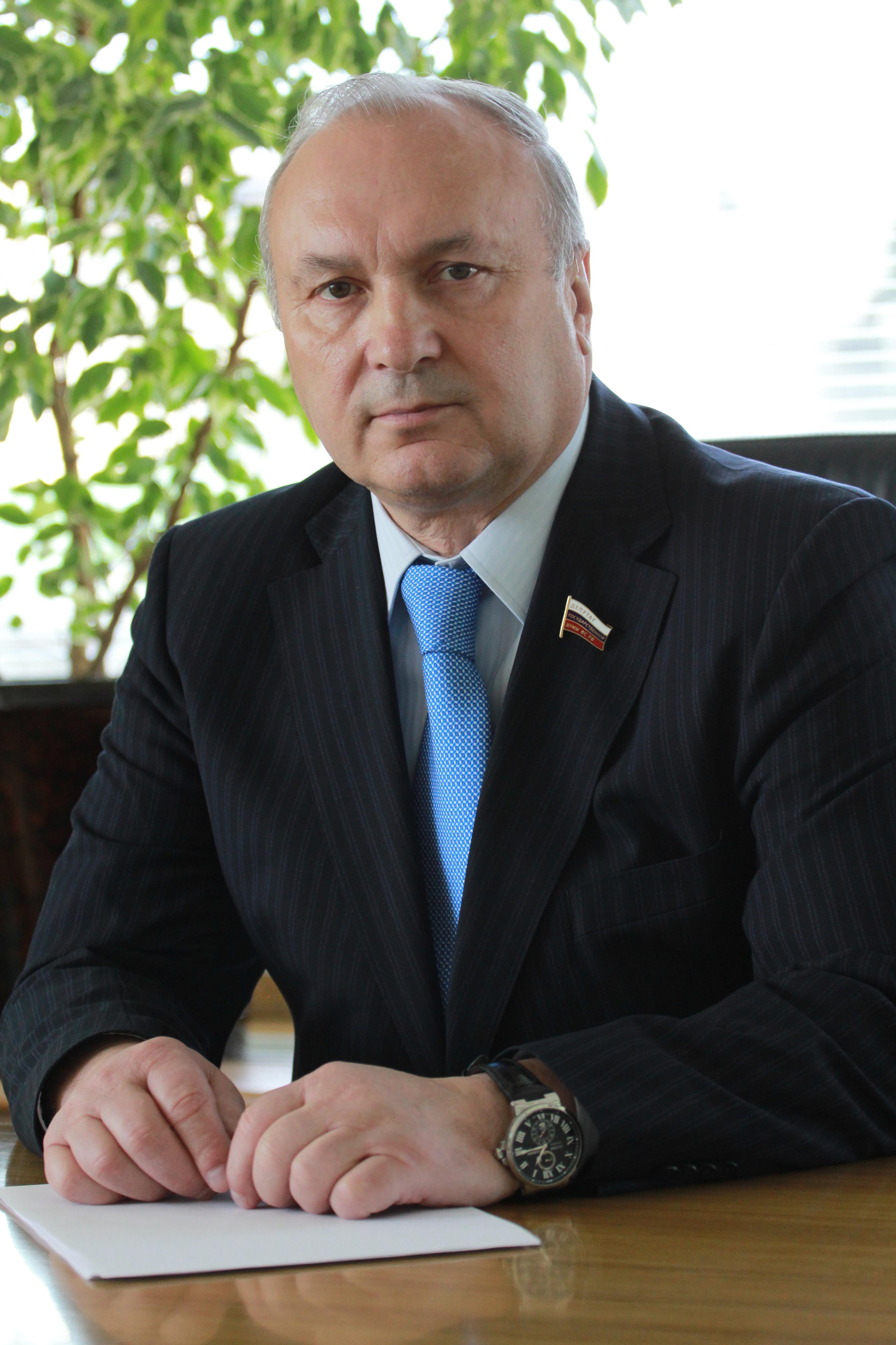 Пётр ПИМАШКОВ: «Я не теряю связь с родным городом»