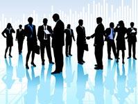Краевые гранты помогают начать бизнес
