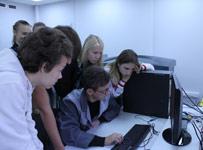 ЦМИТы: лаборатории для юных техников