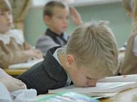 Свет и тьма нового российского образования