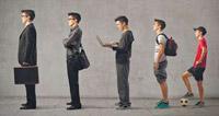 Молодой бизнес: кто поможет?
