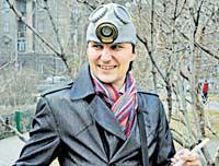Александр Глисков: «Мы можем  заставить ГХК и Росатом прислушаться к мнению общественности»