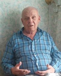 Леонид Люднев: «Нельзя сравнивать 1937-й и 2013-й»