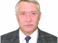 Александр Ефимов: «Вопрос по металлургическому заводу приостановили»