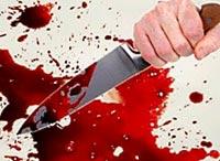 Дружба на острие ножа