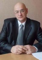Олег Колосов: «Если город откроют, преступность вырастет»