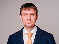 Александр ГЛИСКОВ: «Железногорску не повезло с мэрами»