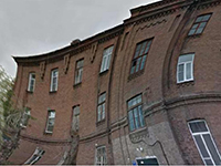 Есть ли власть в Емельяновском районе?