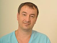ВАРИКОЗ ПОД КОНТРОЛЕМ: новейшие методики для лечения варикозной болезни