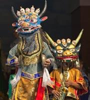 29 июня на площади у БКЗ состоялось открытие III Красноярского международного музыкального фестиваля стран Азиатско-Тихоокеанского региона