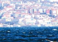 Стамбул: путешествие в прошлое... с шопингом