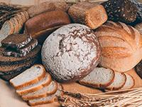 Хлеб для нашего здоровья