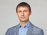 Александр ГЛИСКОВ: «Те, кто мошенничал на выборах с досрочным голосованием, должны ответить по всей строгости закона»