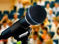 Публичные слушания – это профанация