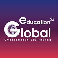 Международный конгресс-выставка «Global Education» пройдет в 12-й раз в Москве