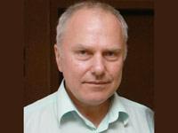 Александр КОВАЛЬДЖИ: «Экономический механизм государства устроен так, что власти выгодно часто устраивать крупные реформы. И это путь к катастрофе»