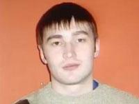 Красноярский риелтор изнасиловал и убил 23-летнюю девушку, а после сжёг её труп на кладбище
