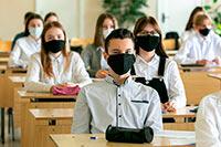 Школы к учебному году не готовы