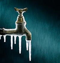 Сроки отключения горячей воды