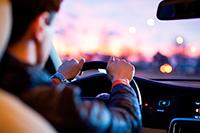 Нововведения для автомобилистов