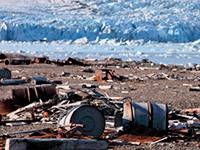 Как глобальное потепление повлияет на климат Сибири