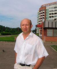 Железногорск: почему уволили директора ГТС Тюнина?