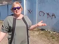 Как тушёнка поссорила журналистку с чиновником