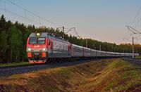 Какой русский не любит быстрой езды?
