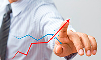 Что нужно знать о кредитах на развитие бизнеса