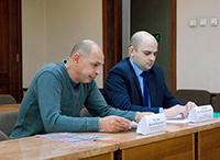 Два Василия, или Общественники – в караул!