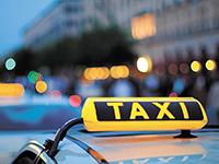 Такси: забастовки не будет, но тарифы поднимут