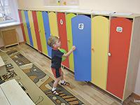 О вреде детских садов и не только