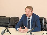 Что мэр пообещал сотрудникам «звёздной фирмы»