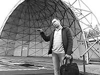 Дмитрий БИЛЫК: «Нас уволили, но мы будем защищать свои права»